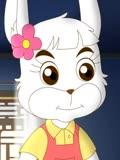 如意兔之红晶石 第1季第15集