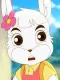 如意兔之红晶石 第1季第18集