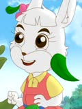 如意兔之红晶石 第1季第1集