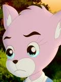 如意兔之红晶石 第1季第4集