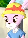 如意兔之红晶石 第1季第5集