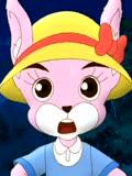 如意兔之红晶石 第1季第7集