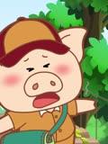 可可小爱 第8季第16集