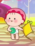 可可小爱 第8季第8集
