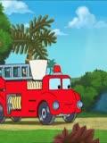 爱探险的朵拉 第3季第2集