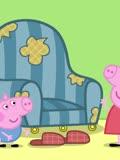 小猪佩奇 第2季第17集
