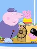 小猪佩奇 第3季第12集