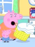 小猪佩奇 第3季第2集