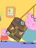 小猪佩奇 第3季第7集