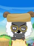 懒羊羊当大厨第12集