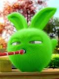 开心兔 第1季第10集