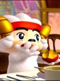 快乐星猫 第8季第5集