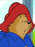 帕丁顿熊历险记第1集