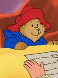 帕丁顿熊历险记第8集
