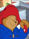帕丁顿熊历险记 第2季第1集
