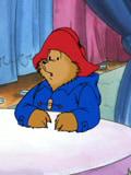 帕丁顿熊历险记 第2季第2集