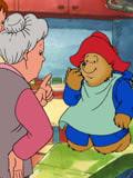 帕丁顿熊历险记 第2季第5集