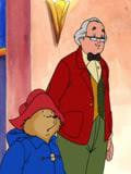 帕丁顿熊历险记 第3季第12集