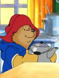 帕丁顿熊历险记 第3季第6集