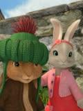 比得兔第13集