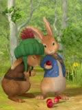 比得兔第1集