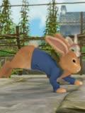 比得兔第6集