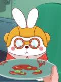阿U 第9季 兔智来了2第14集