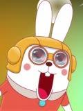 阿U 第9季 兔智来了2第16集