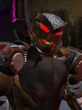变形金刚之超能勇士 原声高清版第12集