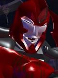变形金刚之超能勇士 原声高清版第4集
