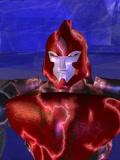 变形金刚之超能勇士 原声高清版第6集