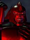 变形金刚之超能勇士 原声高清版第8集