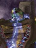 变形金刚之超能勇士 原声高清版第9集