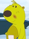 贝贝熊历险记 第2季第18集