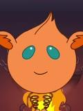 贝贝熊历险记 第2季第19集
