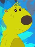 贝贝熊历险记 第2季第20集