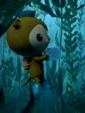 海底小纵队 第4季第15集