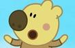 熊小米第12集
