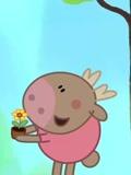熊小米第20集