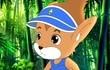 如意兔之开心农场 第六季第10集
