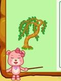 巴巴熊之识字第2集