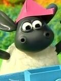 小小羊提米全集第16集