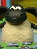 小小羊提米全集第1集