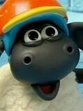 小小羊提米全集第20集