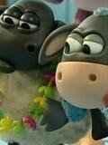 小小羊提米全集第5集