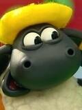 小小羊提米全集第8集