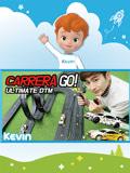 凯文和游戏第12集
