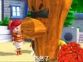 猪猪侠 第五部 积木世界的童话故事第10集