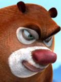 熊出沒第11集