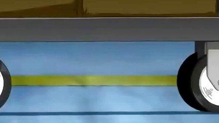守护甜心第13集